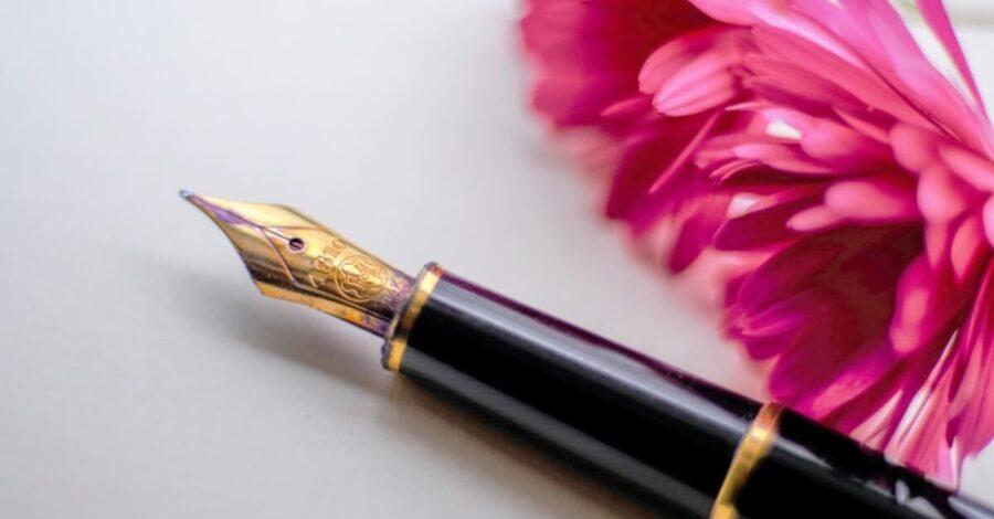 Želiš da budeš copywriter? | Markola: Copy & Decaf Blog